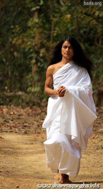 dharma sangha.at